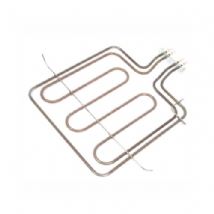 Genuine New World 616025 Grill/Oven Element